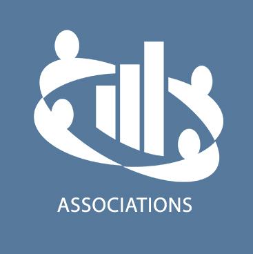 Partnering Associations