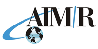 AIMR-Logo