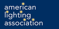 American-Lighting-Association