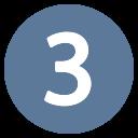 CPMR Step 3
