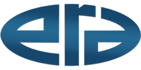 Electronic-Reps-Association