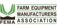 Farm-Equipment-Manufacturers-Association