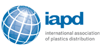 International-Association-of-plastics-distribution