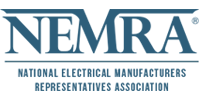 National Electrical Manufacturers Representatives Association